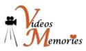 videos-memories
